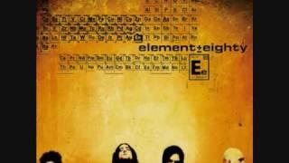 Element Eighty Broken Promises With Lyrics In The Discription