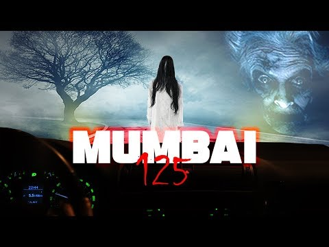 Mumbai 125 Hindi Full Movie | Bollywood Horror Movies | Veena Malik