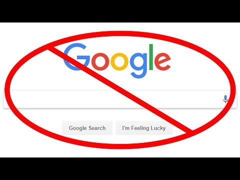 10 Things You Should Never Google Mp3
