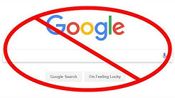 10 Things You Should Never Google