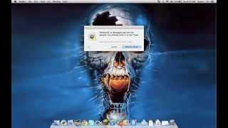 Data Recovery Software File Repair Tools for Windows, Mac