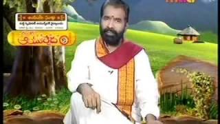 Mokalla Noppula Samasyya