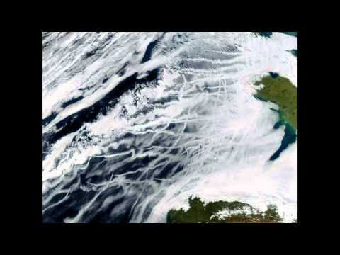 Geoengineering - tuning Earth's thermostats to cooler temperatures