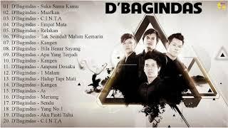 Download D'Bagindas Full Album 2020 - D'Bagindas Lagu Terbaik 2020