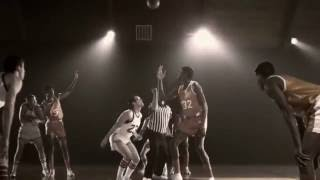 movie 43 basketball part