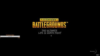 PLAYERUNKNOWN'S BATTLEGROUNDS | PUBG НОВЫЙ ПАТЧ от 03.08.2017