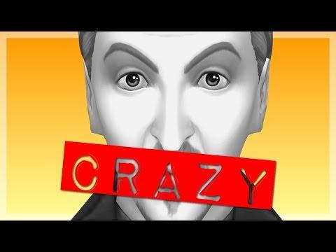 CRAZY BABY CHALLENGE   Le Bébé Satanique !   Les Sims 4 #14