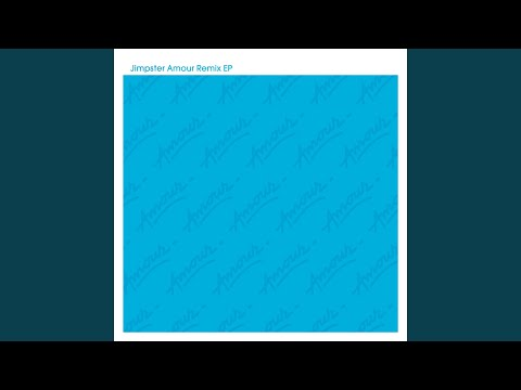 Love You Better (Deepchild Remix)