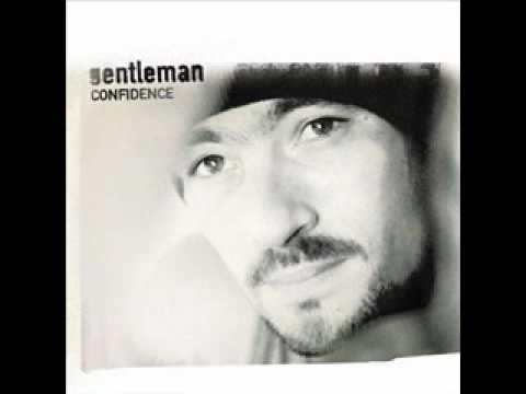 Gentleman - Be Yourself