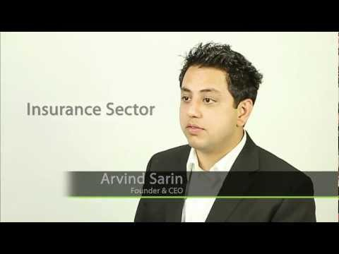 Copper Mobile Contributing To Insurance Sector With Mobile Apps