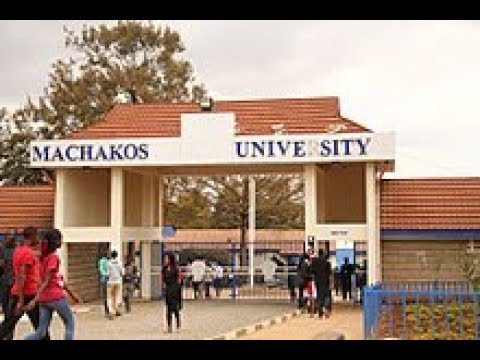 machackos-university---whats-inside-(2020)