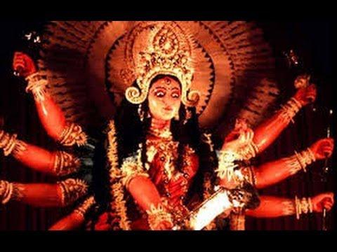 02- Rudra Chandi - Trailokya Mangala Kavacham - GRD Iyers