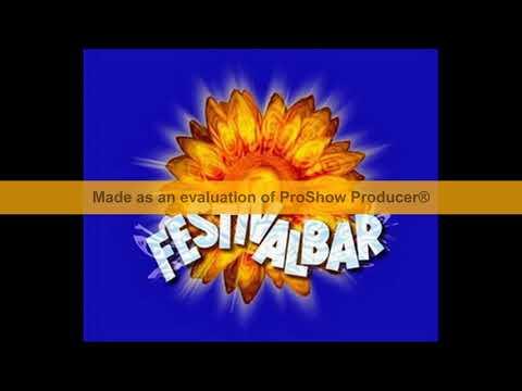 2° Festivalbar 1965 - (10 canzoni)