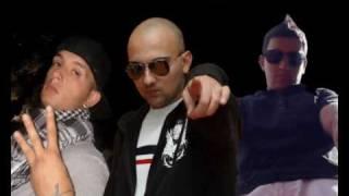 Quello che sta bene a te - Lil B, Andy Losko e Dj Vale