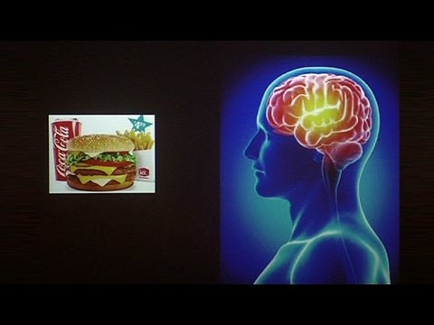 Control Over Eating: What's New?