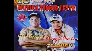 10 Top Pop Musica Timor Leste Karaoke