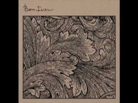 Bon Iver & The Vitamin String Quartet - Skinny Love (Boat Drinks! Version Excursion)