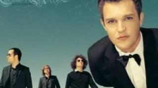 The Killers- Human