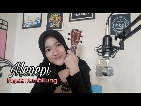 menepi---ngatmombilung-(guyon-waton)-|-cover-by-xie-meyta-haloes