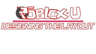 Blox Defense 1: Designing the Layout (ROBLOX U Tutorial)
