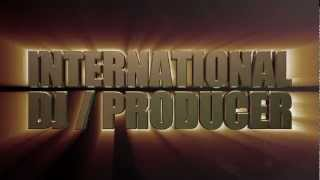 DJ Bootlegmania Promo Video