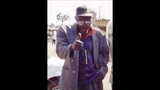 Repeat youtube video Sekuru Gora  - Kufa kwangu/ Kana ndafa (Zimbabwe Traditional Music Mbira)