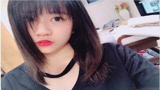 アイドルグループ・AKB48の島田晴香が16日、自身のTwitterで、髪を暗い...