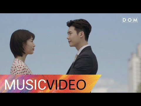 [MV] Jang Dabin - I'll Tell You (말할게) While You Were Sleeping OST Part.11(당신이 잠든 사이에 OST Part.11)