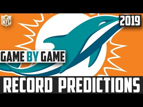 Open Mike - Thought-Provoking Daily Poll: Who will be the worst Florida NFL team?