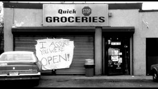 Clerks - Die Ladenhuter - Trailer