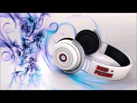 Mitti Di Khushboo Remix - DJ Joel & DJ Sumit Sharma