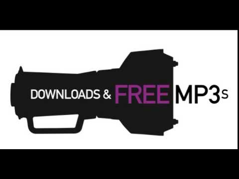 [ DOWNLOAD MP3 ] Linkin Park - Castle Of Glass