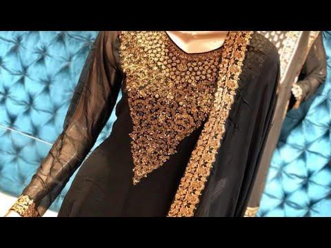 saluja-store-|-dresses-|-gown|-ludhiana-|-fashion-|-punjabi-|-choice|-roop-|-style-|-mom-|-glossy-|