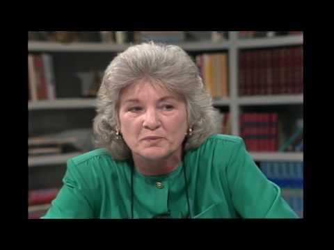 Webster! Full Episode April 20, 1987
