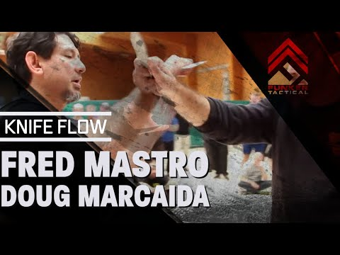 Kali Without Words | Filipino Martial Arts