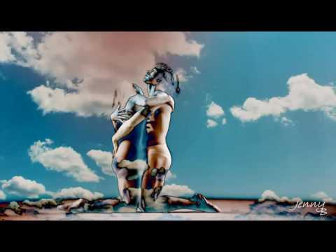 The Greatest Reward - Celine Dion & Mario Frangoulis (HD)