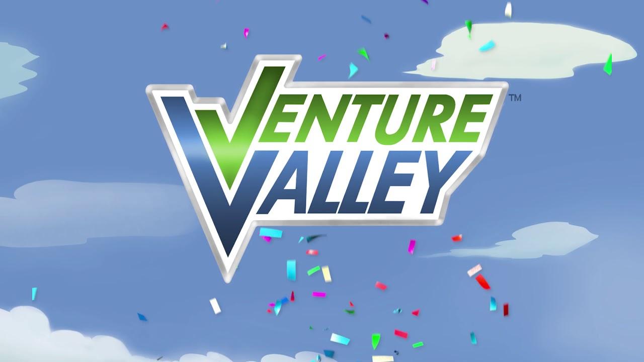 Venture Valley Teaser Video
