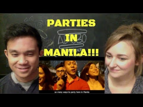 "Camila Cabello - ""Havana"" Parody 