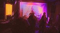 RAAMATTUPIIRI - Live @ Takaisin Tornioon II, Nightclub Jetset 1.9.2012 Tornio