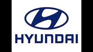 видео Моторное масло для Хендай Крета - какое масло заливать в двигатель Hyundai Creta 1.6 и 2.0 литра
