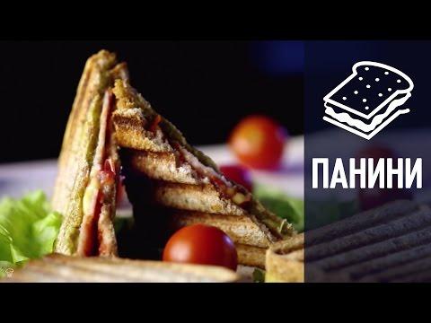 «Еда» – рецепты, видеоуроки и кулинарные блоги