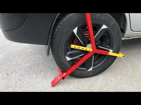 Absolutely Genius !!NEW Homemade TOOL for Cars