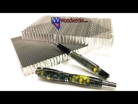 where-to-get-aluminum-honeycomb-for-resin-casting-|-nv-woodwerks