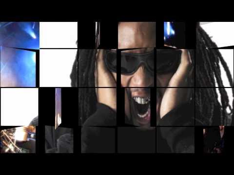 ► Lil Jon Mix - | DJ'Scape | (Electro)