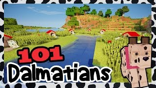 The Complete Pack | 101 Dalmatians #5