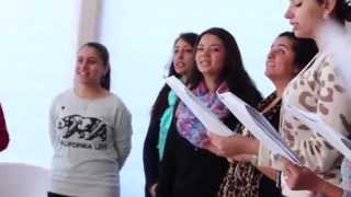 Download lagu King David's Choir MP3