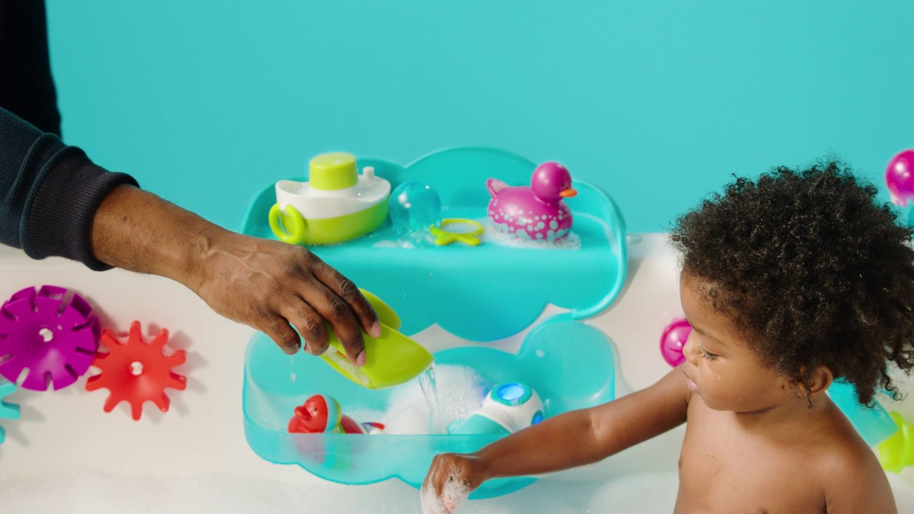 Boon Ledge Water Table Toys R Us Canada