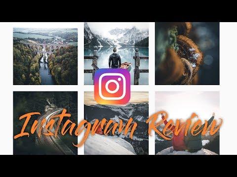 instagram-review---ich-bewerte-eure-fotos