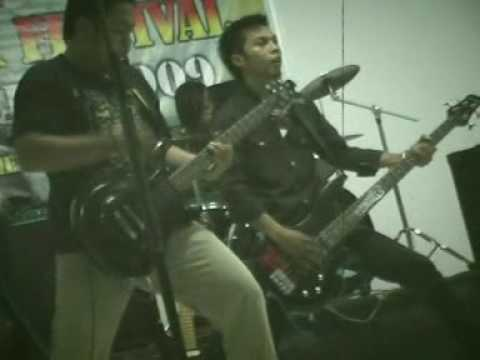 beribadah yok ( cover ) by smarvo band