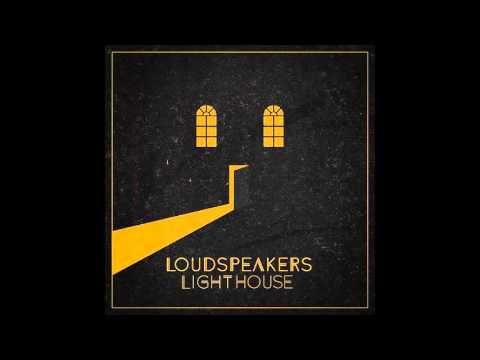 Клип Loudspeakers - Into the wild